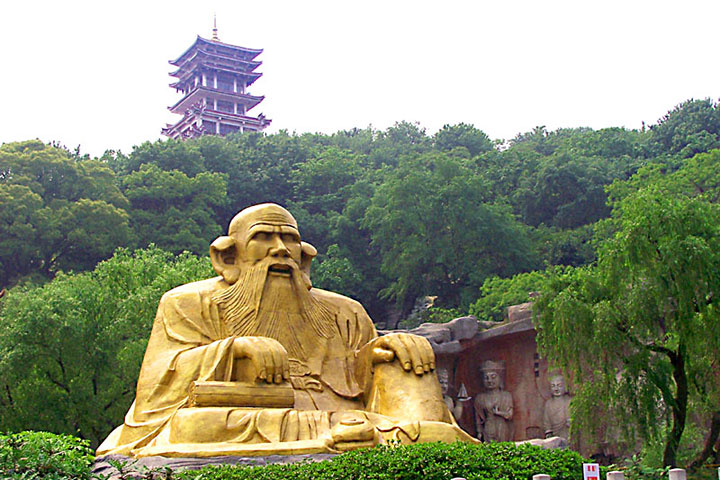 cities map of china with Wuxi Photo on Mozambiquemap moreover YichangChina further Tour guide view additionally Yulin together with Where Is Lincoln.
