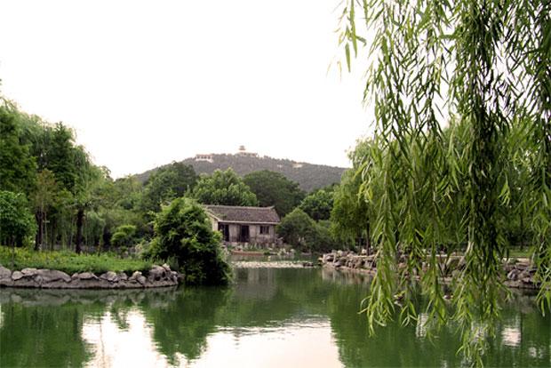 Xuzhou China  City pictures : Xuzhou Hotels and travel reservation, China Xuzhou hotels discount ...