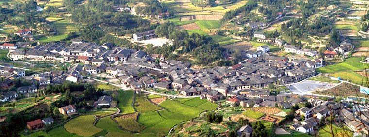 Yueyang China  city photo : Yueyang Hotels and travel reservation, China Yueyang hotels discount ...