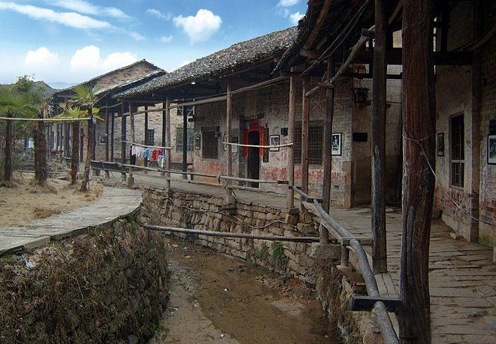 Yueyang China  City new picture : Yueyang Hotels and travel reservation, China Yueyang hotels discount ...