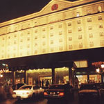 Datong Hong'an International Hotel