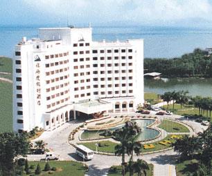 hotels near jiuzhou ferry terminal port rh chinahotelsreservation com