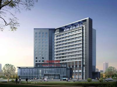 hotels near shanghai railway station rh chinahotelsreservation com