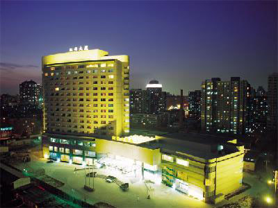 hotels near beijing railway station rh chinahotelsreservation com