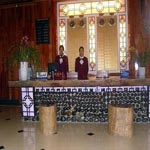 Daxianglong Tea Theme Hotel - Baoshan