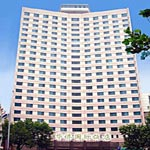 Overseas Chinese International Hotel - Qingdao
