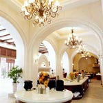 Timton International Hotel - Sanya