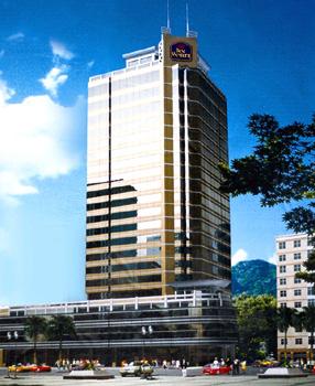 Photo from hotel Chitra Suite & Spa Bangkok Hotel