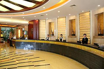 Best Western Pudong Sunshine Hotel Photos Shanghai Hotels. A-Te Hotel Chumphon. Hangzhou Fuyang Gongwang Boutique Hotel. Slaviero Executive Ponta Grossa Hotel. The Gallery Hotel. Grupotel Parc Natural & Spa. Atton San Isidro Hotel. Hotel Am Stadtpark. Mercure Paris La Defense 5 Hotel