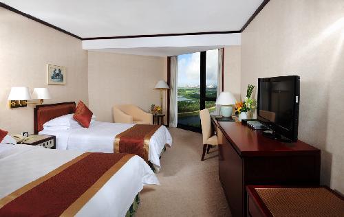 Best Western Hotel Mg