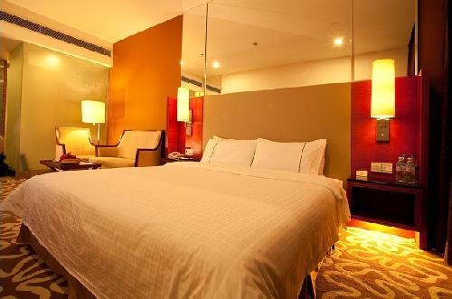 Photo from hotel Chrysafinia Hotel Apts.