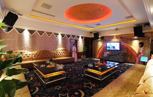 Deyang China  city photos gallery : Deyang Pacific International Hotel Photos: Deyang Hotels China ...