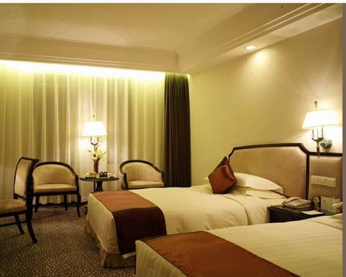 Photo from hotel Emirates Concorde Hotel & Residence