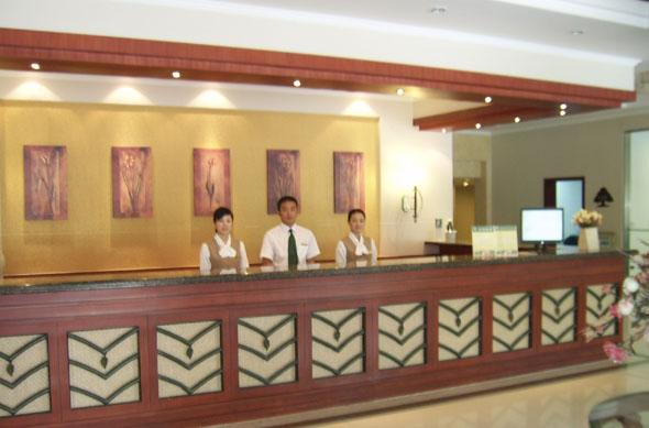 Greentree Inn Suzhou Wuzhong Road Hotel Photos  Suzhou Jiangsu  Hotels China  Discount Suzhou