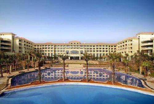 jin jiang international hotel ganzhou hotel in ganzhou china rh chinahotelsreservation com