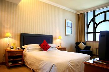 Daisy Apartment Hotel - room photo 11409210