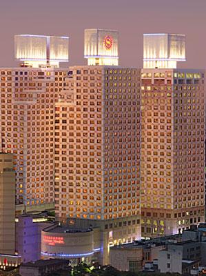 sheraton ningbo hotel hotel in ningbo china rh chinahotelsreservation com
