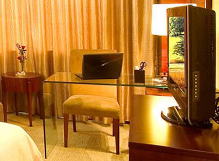 Sichuan Minshan Lasa Grand Hotel Photos Chengdu Hotels. Chongqing Minshan Hotel. Paradise Green Park Hotel. Coral Towers Holiday Apartments. Yihe Palace Hotel Xian. Gite La Vue Royale View B And B. Cedar Ridge. Trilogy Surfers Paradise Hotel. Appart'hotel Topotel Archipel