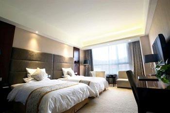 zhangjiakou singles Venice hotel international in zhangjiakou hrs price guarantee audited hotel evaluations free cancellation.