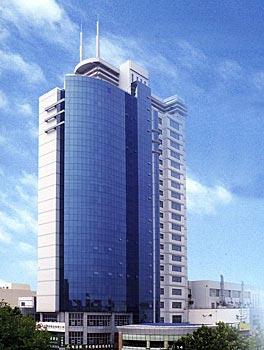 Century Hotel Jiaozhou Qingdao Hotel In Qingdao China - Jiaozhou city map