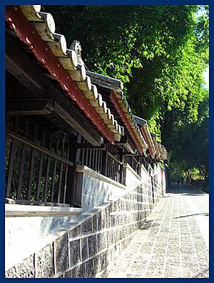 Hubei Travel China, Hubei Tours Guide